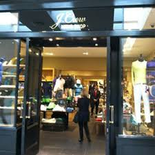 best shopping at the grove cbs los angeles