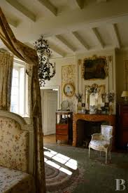 French Designs For Bedrooms by 1545 Best Bedroom Love Images On Pinterest French Style Master