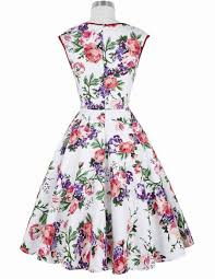 cocktail dresses grace karin knee length country cocktail dresses