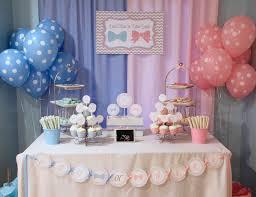 gender reveal party supplies gender reveal birthday or catch my party