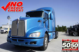 used kenworth parts 2012 kenworth t660 sleeper for sale 89957
