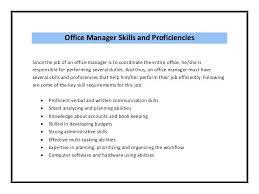 help desk job description resume vp technology job description sle executive resume for a vp
