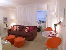 how to decorate studio apartment interior smartness inspiration apartment furniture ideas custom