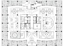 articles with office floor plan templates free tag office floor