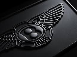 bentley continental wallpaper bentley continental gt 2011 photo 62306 pictures at high resolution