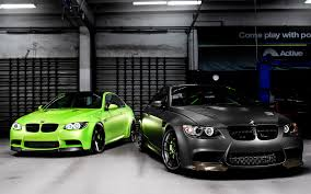 Bmw M3 Yellow Green - bmw m3 hd wallpaper wallpapersafari