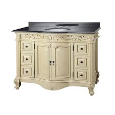 Allen Roth Vanity Lowes Bathroom Pegasus Vanity Tops Lowes Bathroom Sink Lowes