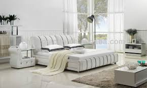 latest furniture design 2015 foshan design bedroom furniture prices in pakistan 8350 1