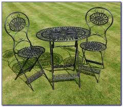 Wrought Iron Patio Furniture Vintage Woodard Patio Furniture Vintage Furniture Home Design Ideas