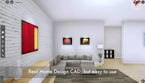 home arch plan 3d screenshots