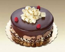 cake bakery chocolate raspberry cake 9 porto s bakery