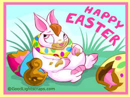 free easter cards easter greetings cards easter wishes for orkut myspace