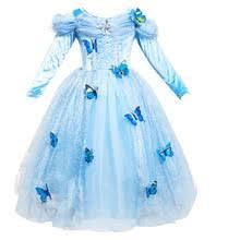 Halloween Costume Cinderella Compare Prices Halloween Costumes Cinderella Shopping
