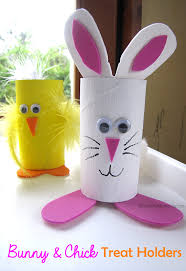 6 fun easter crafts for kids faithful provisions