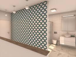 Flur Idee Malerische Wohnideen Betonoptik Eine Weitere Mglichkeit Bietet