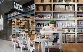 kitchen store design interior design ideas capital kitchen designer by mim design jpg