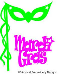 cardsadult mardi gras use the form below to delete this mardi gras masks image from our