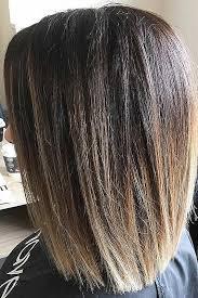 best 25 long bob hairstyles long hairstyles elegant long bob hairstyles for thick hair 2018