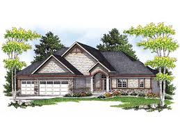 bungalow house plans with basement eplans bungalow house plan you ll be captured by its character