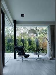 Contemporary House Style Interior Design Chic Contemporary House For Urban Living Style