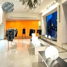 retail lighting stores near me nyc l stores lighting off the entire line lighting stores nyc