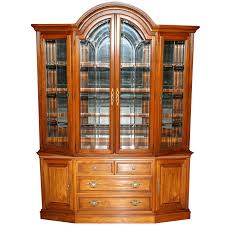 lexington furniture china cabinet china cabinet by lexington furniture company ebth