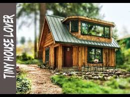a restored log cabin on haller lake in seattle washington small