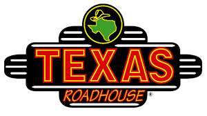 Zoes Kitchen Catering Menu by Texas Roadhouse Catering Menu And Texas Roadhouse Party Platters