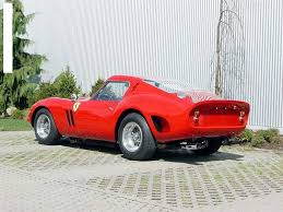 250 gto top speed 1962 gto images search