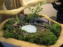 small indoor garden design cob led grow light