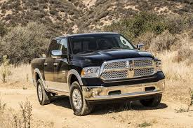 1500 dodge ram used used ram 1500 for sale certified used trucks enterprise car sales