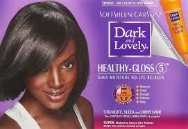 purple rinse hair dye for dark hair relaxer amazon com softsheen carson dark and lovely healthy gloss 5 shea