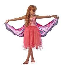 dreamy dress up for kids pretend u0026 play douglas cuddle toys