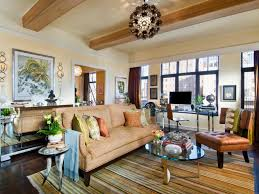 Beautiful Color Accent Uncategorized Living Room Layouts And Ideas Hgtv Beautiful