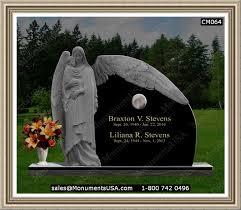 headstone cost oaklawn cemetery fairfield ct