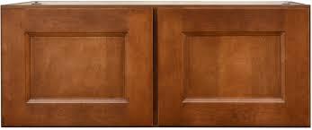 Kitchen Cabinet Filler Strips Amber Spice Kitchen Cabinets Rta Cabinet Store