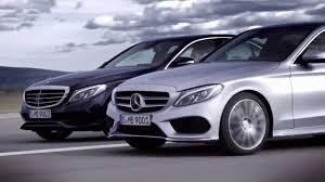 mercedes class c 2015 all 2015 c class premiere mercedes luxury sedan