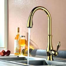 farmhouse kitchen faucet farmhouse kitchen faucet gprobalkanclub farmhouse kitchen faucet