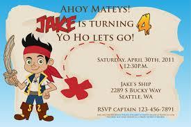 maggie muggins designs jake land pirates party