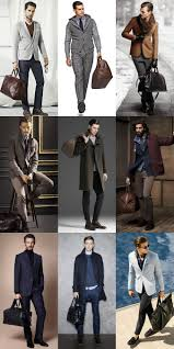 how to travel with a suit images How to dress for travel autumn winter business fashionbeans jpg