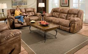 sofa leather couch full headboard couch with chaise kitchen set