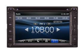 lexus is300 navigation amazon com lexus is 300 2001 2005 w amplified sound gps radio