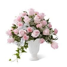 funeral flower etiquette funeral etiquette visitation funeral service more