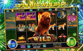 halloween slots slots beach slot machine android apps on google play