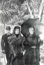 robe de mariã e sissi 222 best empress elisabeth of austria sissi images on