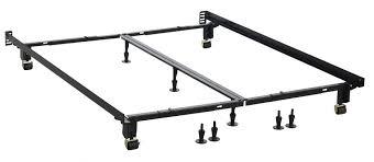 bed frames wallpaper hd heavy duty twin bed frame metal platform