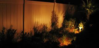 Low Voltage Landscape Lighting How To Install Low Voltage Landscape Lighting In Your Yard