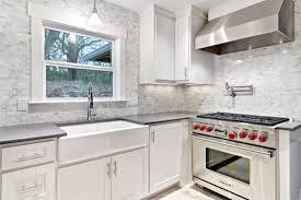 kitchen countertops backsplash carrara marble countertops pictures marble kitchen countertops