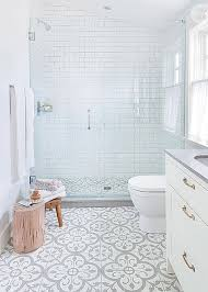ceramic bathroom tile ideas best 20 bathroom floor tiles ideas on bathroom small