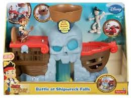 jake neverland pirates toys ebay